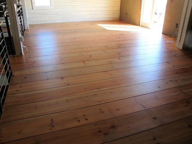 Get Scratches Out Of Your Hardwood Floor Handyman On Call