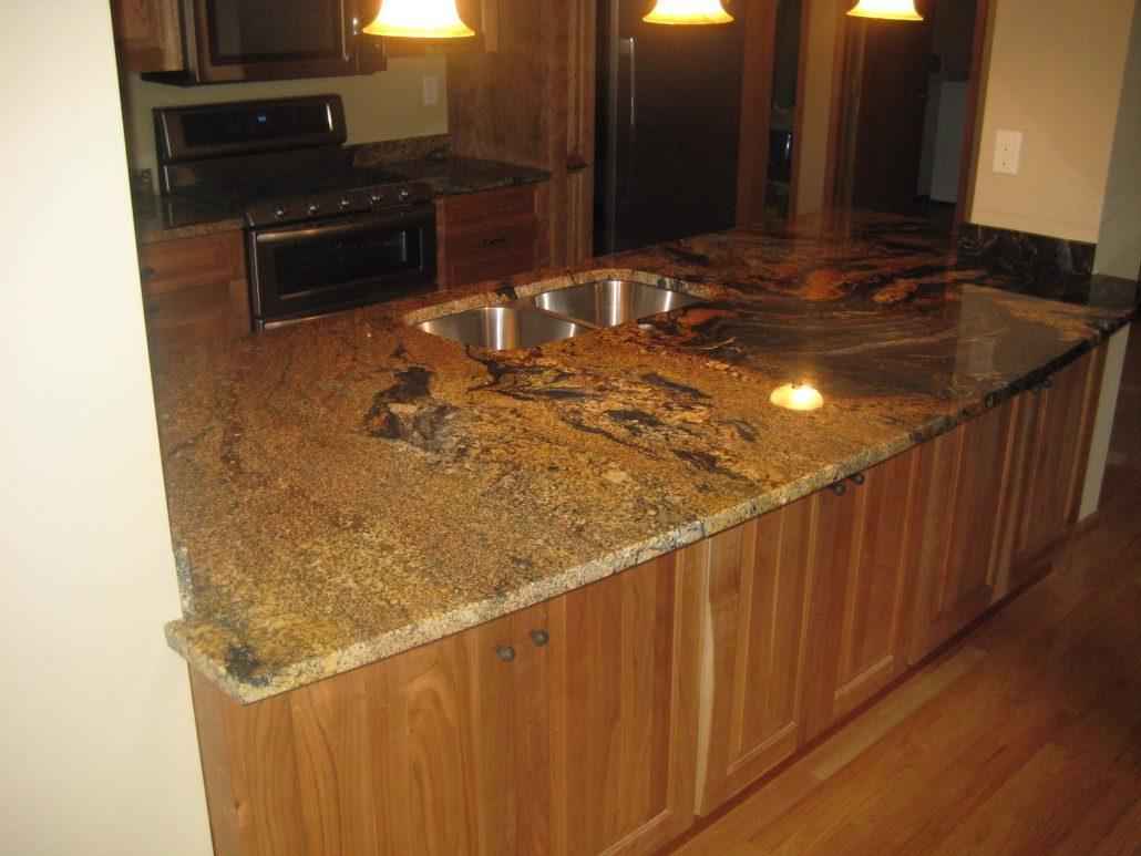 granite-countertops-11
