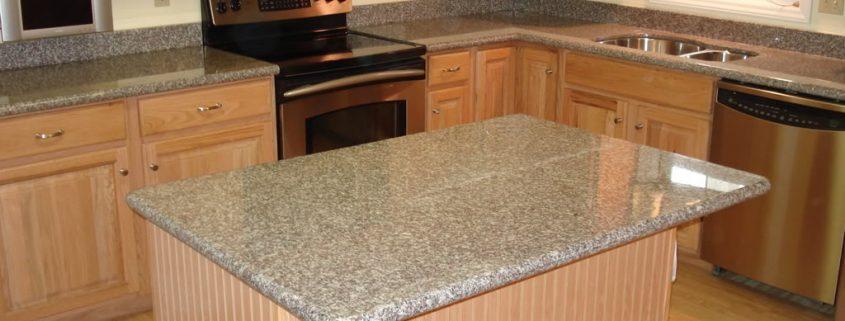 granite-countertops-12