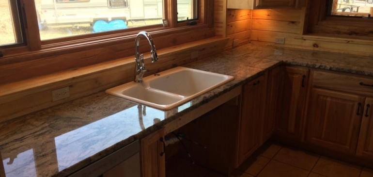 granite-countertops-3