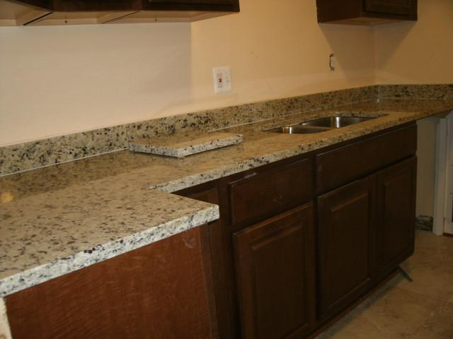 granite-countertops-7