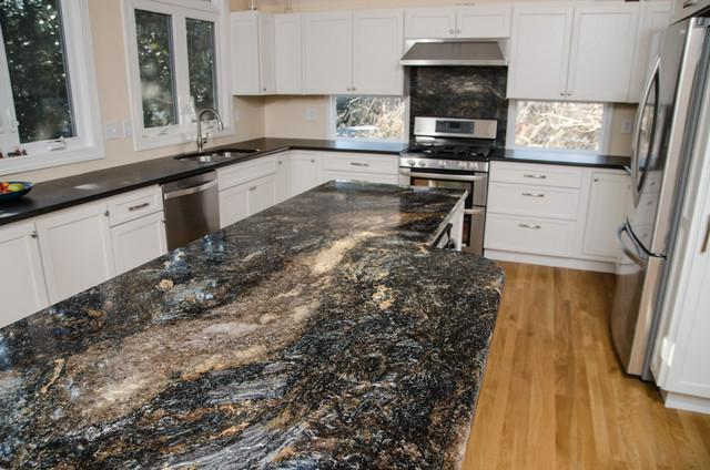Granite Countertops | Handyman On Call