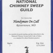 Handyman-On-Call-is-proud-to-announce-that-we-have-become-a-member-of-the-National-Chimney-Sweep-Guild