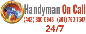 Handyman On Call