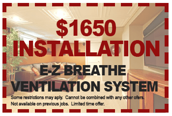E-Z-Breathe-Ventilation-System