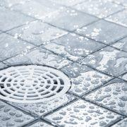 drain services baltimore