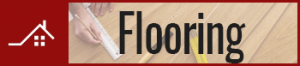 Handyman On Call Flooring services