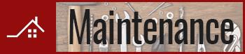 Handyman On Call Maintenance services