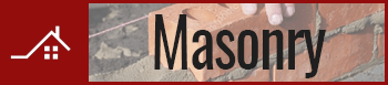 Handyman On Call masonry services