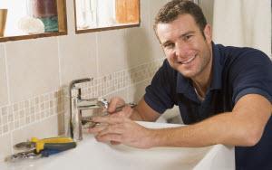 Handyman On Call | Handyman Serving Baltimore, Washington DC