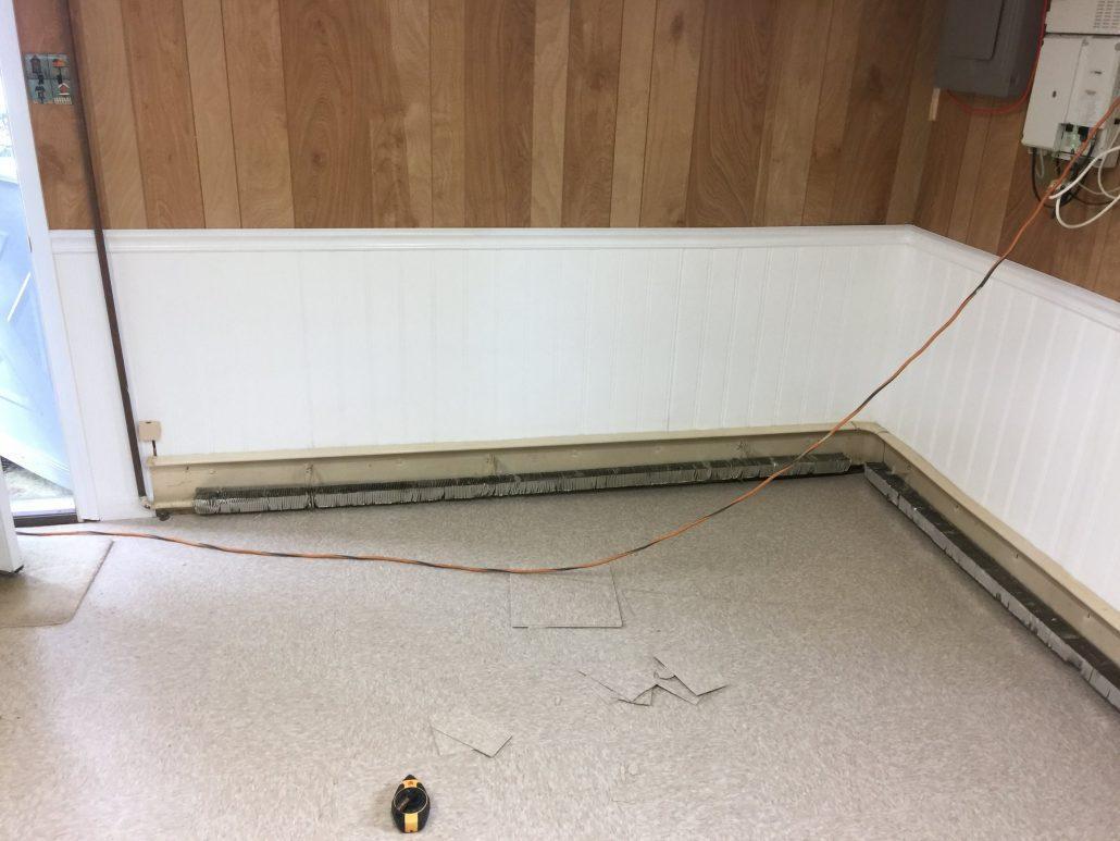 Adding Wayne S Coating To Your Walls Handyman On Call